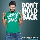 Wow! Ranveer becomes a writer and singer for a new campaign of JACK and JONES