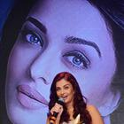 Aishwarya received the 7th Outstanding Celebrity Woman of the Year award