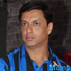 Madhur Bhandarkar next production 'Indu Sarkar'  is based on 1975 emergency