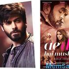 Karan's friend: Fawad Khan is not replaced in Ae Dil Hai Mushkil