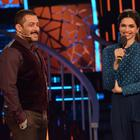 Will Deepika launch the trailer of 'xXx' on the set of  Bigg Boss 10?