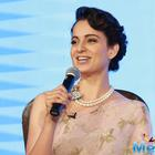 Kangana to play an emotionally-demanding character in Hansal Mehta's 'Simran'