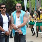 Sanjay Dutt and Ajay Devgn to come together on Yaaron Ki Baraat