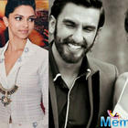 Not all is well between Deepika and Ranveer?