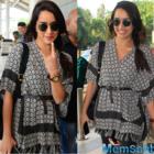 Arjun-Shraddha leaves for Mohit Suri Half Girlfriend's Varanasi schedule