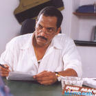 Nana Patekar will play an archaeologist in his next