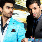 Karan vowed to never cast any Pakistani artist in his films
