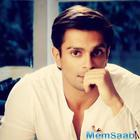 Karan Singh Grover is gearing up to sing professionally