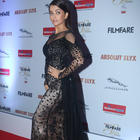 Aishwarya bags most Glamourous star's title at Filmfare Glamour and Style Awards 2016