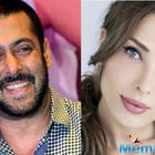 Did Salman Khan's alleged girlfriend Iulia Vantur observed Karwa Chauth fast?