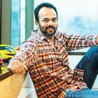 Rohit Shetty revealed at Jio MAMI 18th Film Festival 'Golmaal Returns' was a crap film