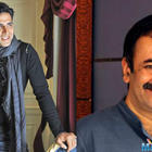 Akshay Kumar to collaborate with Rajkumar Hirani for health campaign