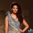 Saiyami Kher wants to be known for her acting skills