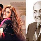 Shahid Rafi: Karan Johar's  ADHM dialogue insulting my father Mohammed Rafi