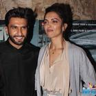 Deepika paid more than Ranveer for Padmavati! Here is true