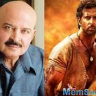 Rakesh Roshan confirmed: Hrithik will direct a film soon