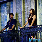 SRK and Anushka team up one time more