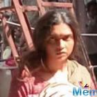 Shocking: Deepika's new look of Majid Majidi's film