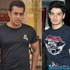Sooraj Pancholi got another chance to prove himself as a hero