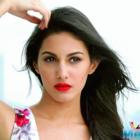 Amyra Dastur to do a cameo in Saif Ali Khan's next