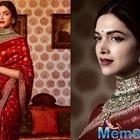 Deepika Padukone: 'Padmavati' is going to be most challenging