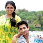 Find here: who has bought the rights to produce a Hindi remake of Sairat