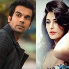 Nargis Fakhri and Rajkummar Rao are all set to kick start 5 Weddings