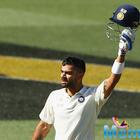 India vs England 2nd Test: Virat the key as India aim to score big