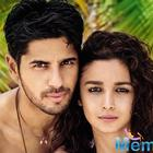 Again, postpone: Alia Bhatt and Sidharth Malhotra's Aashiqui 3