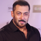 Salman will not appear in Yaaron Ki Baraat