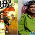 'Chennai Express' and 'Housefull 3' writer K Subash passes away