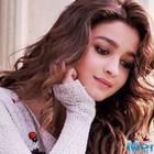 Alia Bhatt: I like offbeat but I would like to do on-beat films