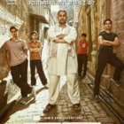 Aamir Khan unveils second poster; thanks fans for response to Dangal songs