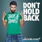 Ranveer Singh: Would never do anything to disrespect women