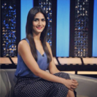 Revealed: Vaani Kapoor's character in 'Befikre'