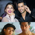 Karisma Kapoor will do a cameo in Judwaa 2?