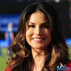 Had to adjust in Bollywood, says Sunny Leone