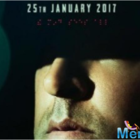 Hrithik looks fierce in this new poster from Sanjay Gupta  Kaabil