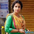 Vidya Balan starrer 'Tumhari Sulu' to release on Dec. 1 next year