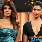 Deepika beats Priyanka, bagged the Asia's Sexiest Woman title