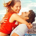 Befikre collected Rs 10 crore in India on day one