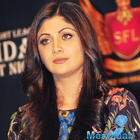 Shilpa Shetty: Always want to be known as actress