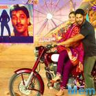Alia Bhatt on 'Tamma tamma' new version says some songs never die