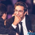 Mentor of Kolkata Knight Riders Wasim Akram to skip IPL 2017