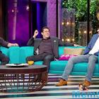 Arbaaz Khan is completely in support of Salman Khan being single