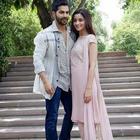 Varun, Alia finish Shashank Khaitan 'Badrinath Ki Dulhaniya' shoot