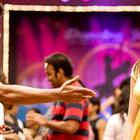 SRK-Anushka Sharma reminisce 8 years of Aditya Chopra 'Rab Ne Bana Di Jodi'