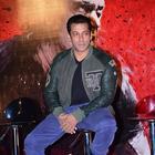 Salman Khan: I want to do a comedy next