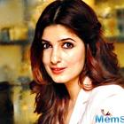 An actress, a writer, an entrepreneur and now Twinkle Khanna turn a producer too