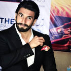 Ranveer Singh revealed: I got offers to play triple roles and quintuplets